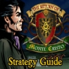 Download The Return of Monte Cristo Strategy Guide game
