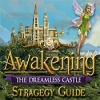 Download Awakening: The Dreamless Castle Strategy Guide game