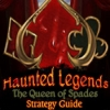 Haunted Legends: Queen of Spades Strategy Guide - Downloadable Classic Mini Game