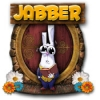 Download Jabber game