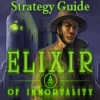 Download Elixir of Immortality Strategy Guide game