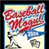 Download Baseball Mogul 2006 game