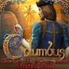 Download Columbus: Ghost of the Mystery Stone Strategy Guide game