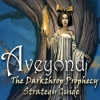 Download Aveyond: The Darkthrop Prophecy Strategy Guide game