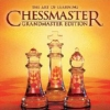 Downloadable Chess Game