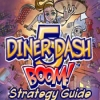 Download Diner Dash 5: Boom! Strategy Guide game