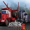 18 Wheels of Steel: Extreme Trucker 2 - Downloadable Truck Game