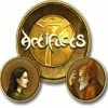 7 Artifacts - Downloadable Classic Travel Game
