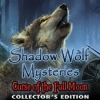 Shadow Wolf Mysteries: Curse of the Full Moon Collector's Edition - Downloadable Classic Strategy Game