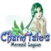 Charm Tale 2: Mermaid Lagoon - Downloadable Classic Travel Game