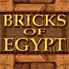Download Bricks of Egypt game
