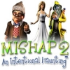 Mishap 2: An Intentional Haunting - Downloadable Classic Mini Game