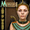 Mosaic: Tomb of Mystery - Downloadable Logic Game