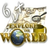Download Explore the World game