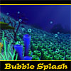Download Bubble Splash game