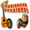 Caribbean Treasures - Downloadable Classic Adventure Game