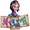 Muse - Downloadable Classic Adventure Game