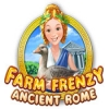 Farm Frenzy: Ancient Rome - Downloadable Farm Game