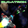 Bugatron Worlds - Downloadable Galaga Game