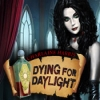 Download Charlaine Harris: Dying for Daylight game