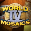 World Mosaics 4 - Downloadable Sudoku Game