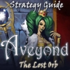 Download Aveyond: The Lost Orb Strategy Guide game