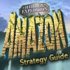 Hidden Expedition: Amazon Strategy Guide - Downloadable Classic Game`s Walkthrough