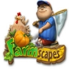 Farmscapes - Downloadable Classic Mini Game