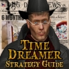 Time Dreamer Strategy Guide - Downloadable Classic Game`s Walkthrough