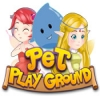 Download Pet Playground game