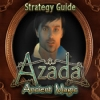 Azada: Ancient Magic Strategy Guide - Downloadable Classic Game`s Walkthrough