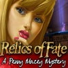 Relics of Fate: A Penny Macey Mystery - Downloadable Classic Travel Game