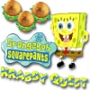 Download SpongeBob SquarePants Krabby Quest game