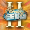 Download Family Feud 2 game