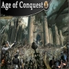 Download Age of Conquest III game