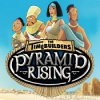 The Timebuilders: Pyramid Rising - Downloadable Time Management Game