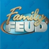 Download Family Feud game