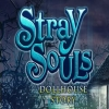 Download Stray Souls: Dollhouse Story game