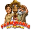 Farm Mania: Hot Vacation - Downloadable Farm Game