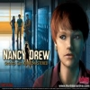 Nancy Drew: Secrets Can Kill Remastered - Downloadable Classic Hidden Object Game