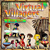 Download Virtual Villagers game