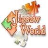 Download Jigsaw World game