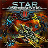 Star Defender 3 - Downloadable Galaga Game