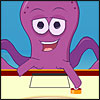Download Octo Hockey game