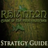 Rhiannon: Curse of the Four Branches Strategy Guide - Downloadable Classic Game`s Walkthrough