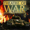 Download Theatre of War game