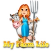 My Farm Life - Downloadable Time Management Game