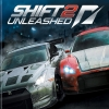 Download Shift 2: Unleashed game