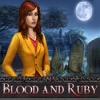 Download Blood and Ruby game
