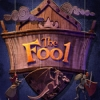 The Fool - Downloadable Classic Magic Game